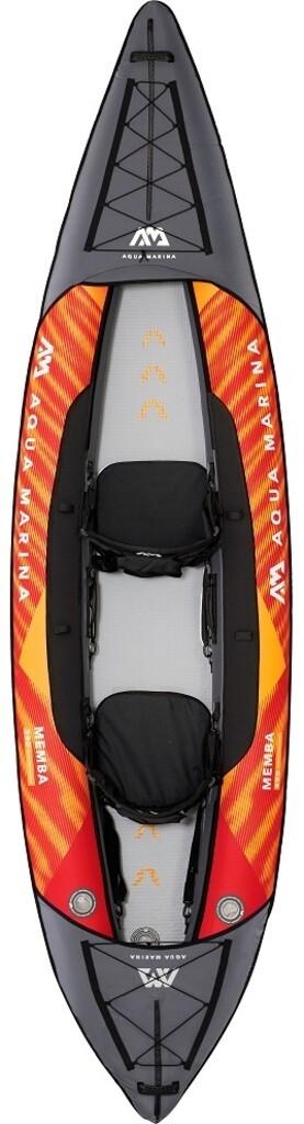Aqua Marina Memba-Kayak 390