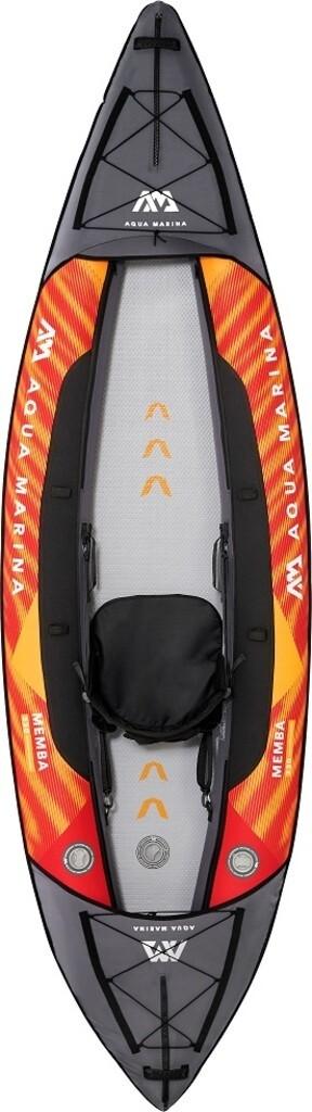 Aqua Marina Memba-Kayak 330