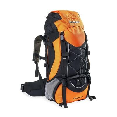 Aspen Sport Rucksack CHEROKEE