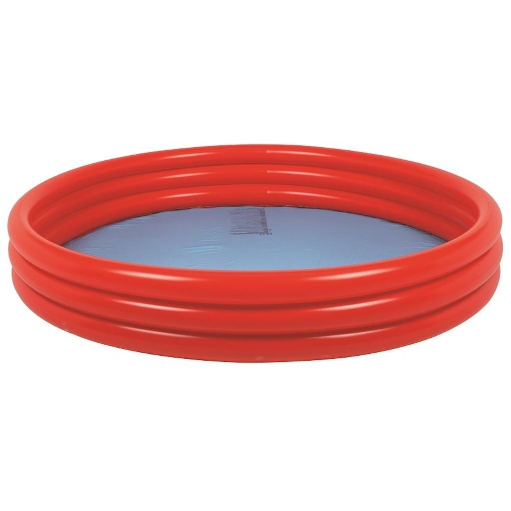 Jilong Plansch Pool