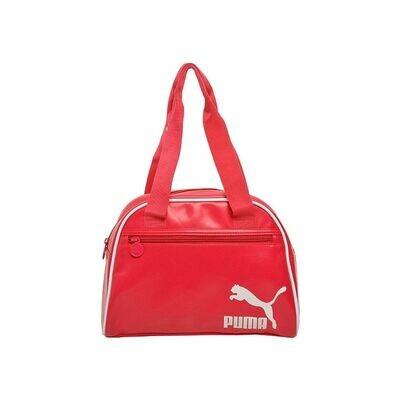 Puma Spirit Handbag