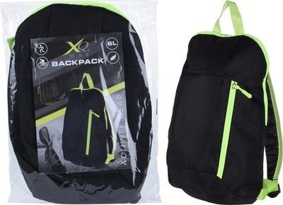 XQ Max Rucksack 6L