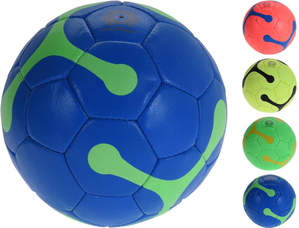 CHAMP UV Fussball, Gr. 5