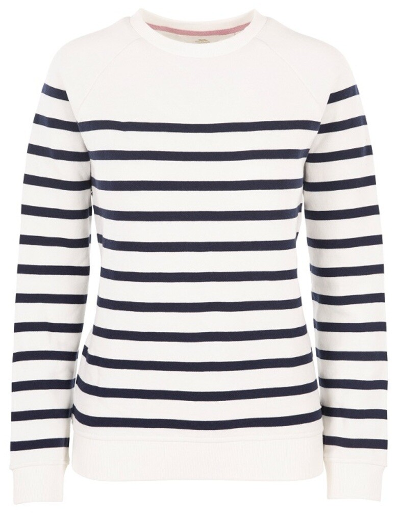 Trespass Damen Sweatshirt CHLOE
