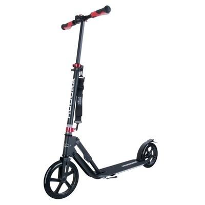 Hudora BigWheel® Style 230, schwarz