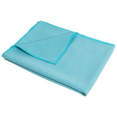 Pure2improve Yoga Tuch