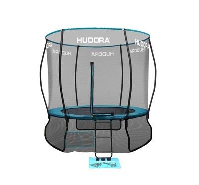 Hudora Fantastic Complete 250V