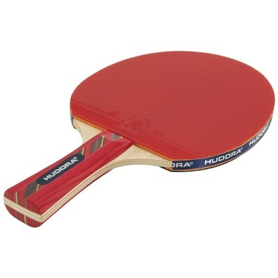 Hudora Tischtennisschläger Serve