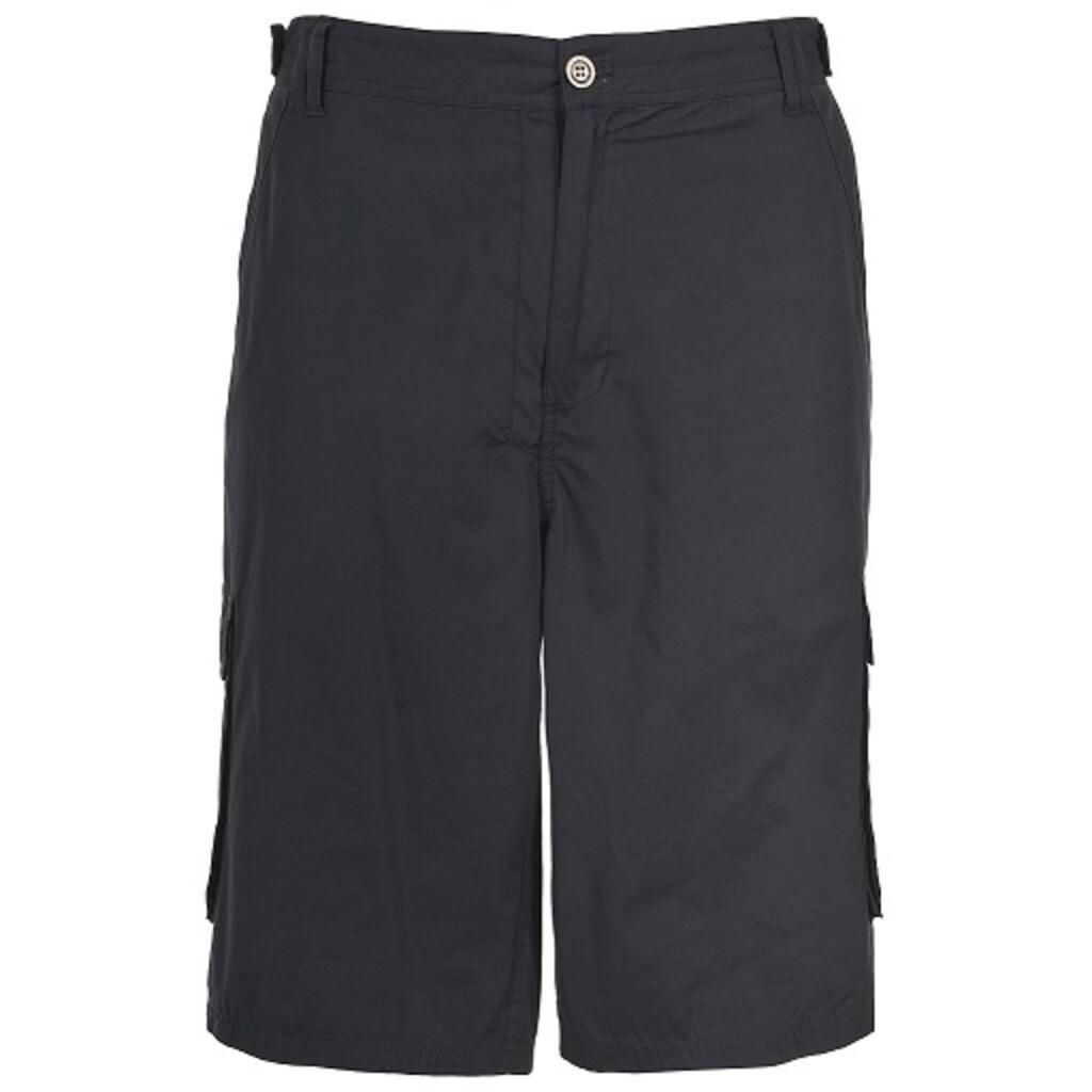 Trespass TIDALO X - Shorts mit 6 Taschen Herren