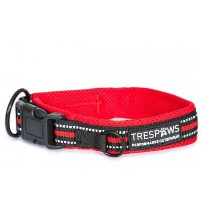 Trespass SCOOBY -  Hundehalsband