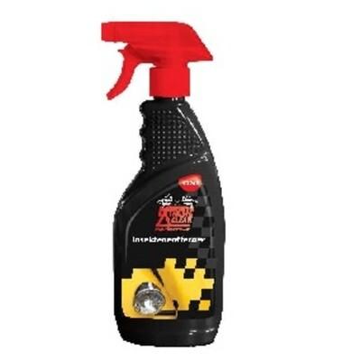 Extreme Clean Autopflege Insektenentferner