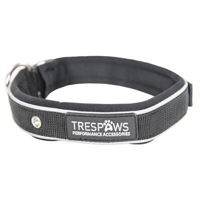 Trespass KEIRA - Hundehalsband