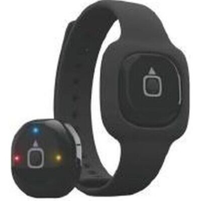 iFit Act Fitness Armband