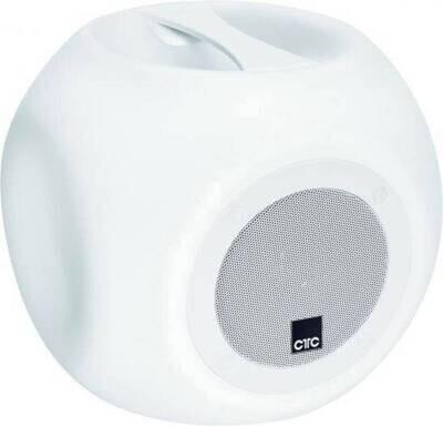 CTC Bluetooth Sound BSS 7014