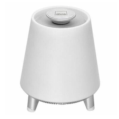 CTC Bluetooth-Lautsprechersystem BSS 7002