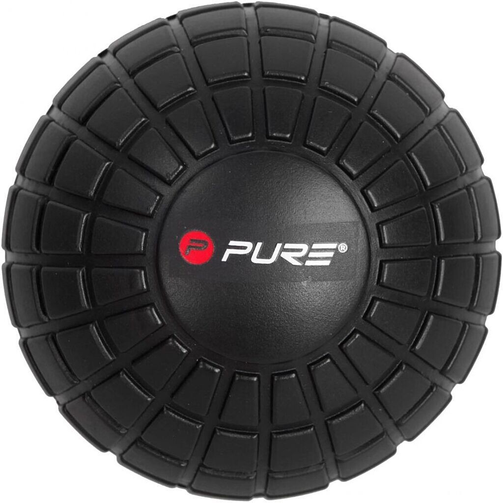 Pure2improve Massage Ball