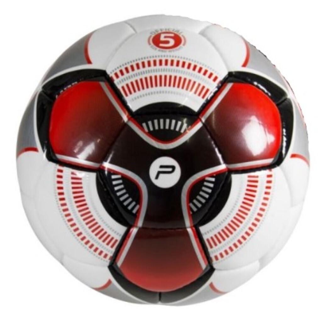 Pure2improve Fussball