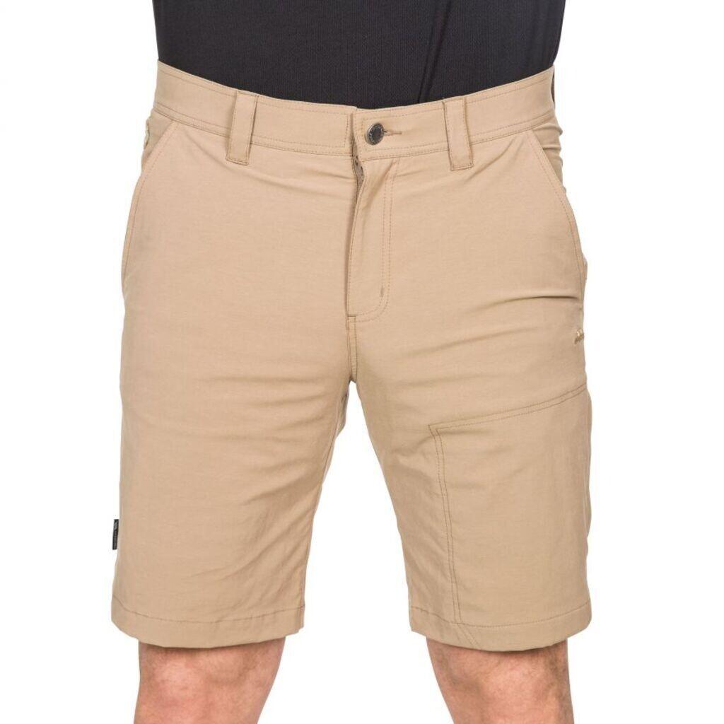 Trespass RADEMONCLIFFE - Herren Shorts