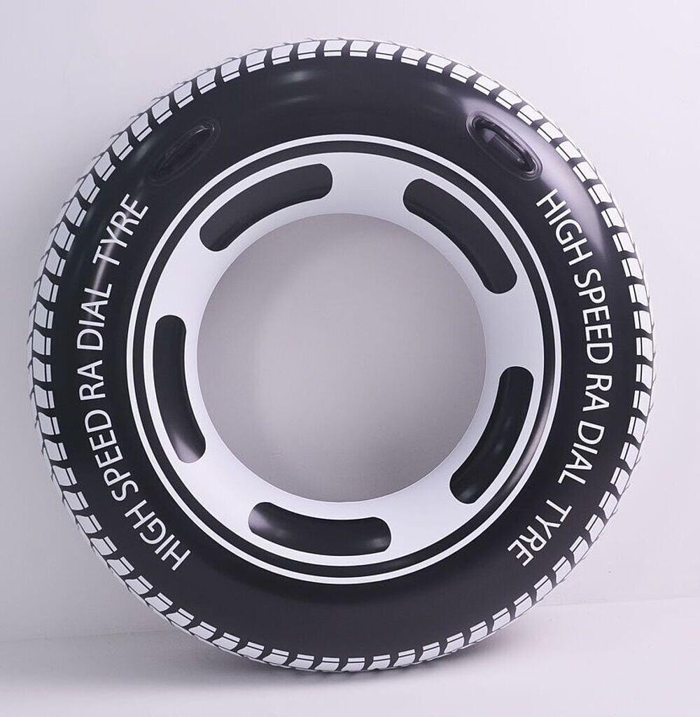 Jilong Schwimmring Tyre 12+