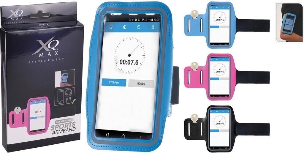 XQ Max Sportarmband für Smartphone