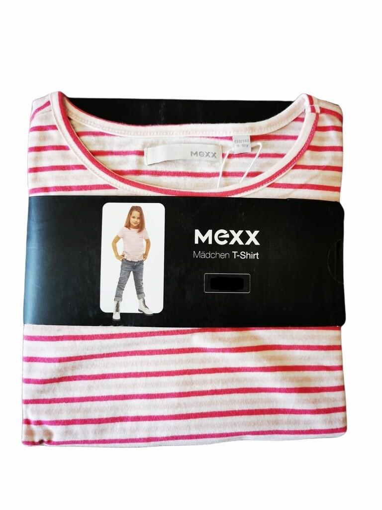 MEXX Mädchen T-shirt