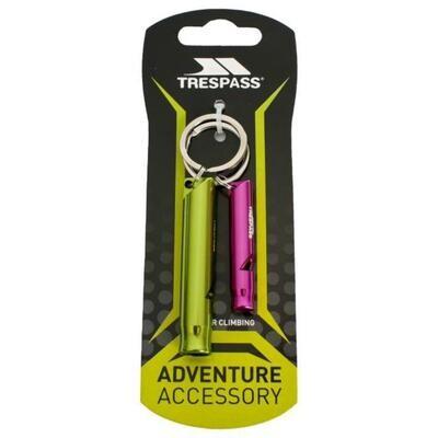 Trespass BLOW X - Schlüsselanhänger