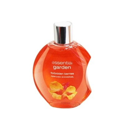 Douglas Showergel Forbidden Berries 200 ml