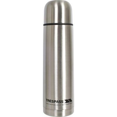 Trespass THIRST 50 X - Thermosflasche 500ml