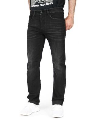 Diesel Stretch Jeans Buster Herren