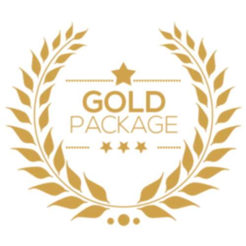 Gold Package LLC Formation