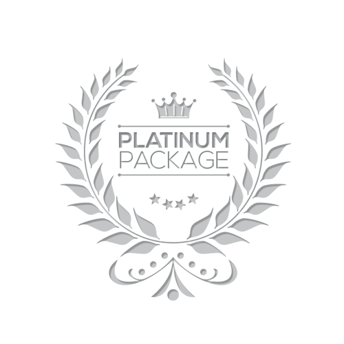 Platinum Package LLC Formation