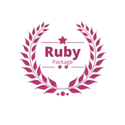 Ruby Package LLC Formation Document Preparation