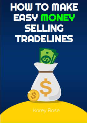 How To Make Easy Money Selling Tradelines