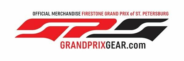 Grand Prix Gear