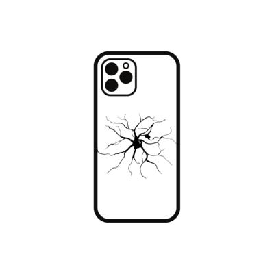 iPhone 7 Backcover Austausch