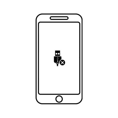 iPhone 7 Ladebuchse/Lightning Connector Austausch