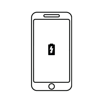 iPhone 7 Akkutausch