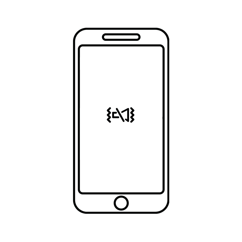 iPhone 8 Plus Vibrationsmotor Austausch
