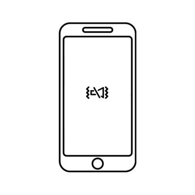 iPhone 7 Vibrationsmotor Austausch
