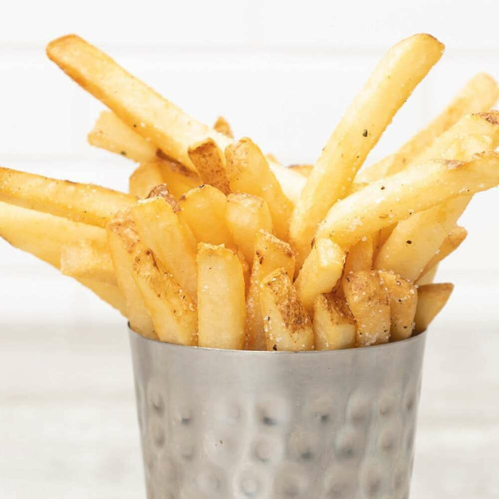 Side Fries 280g