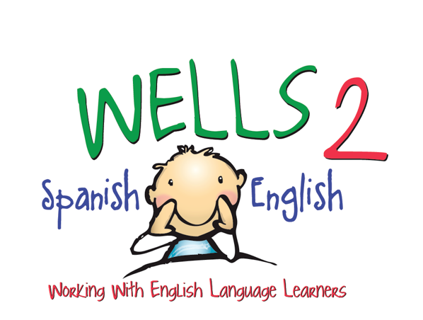 NEW- WELLS 2 Program Set