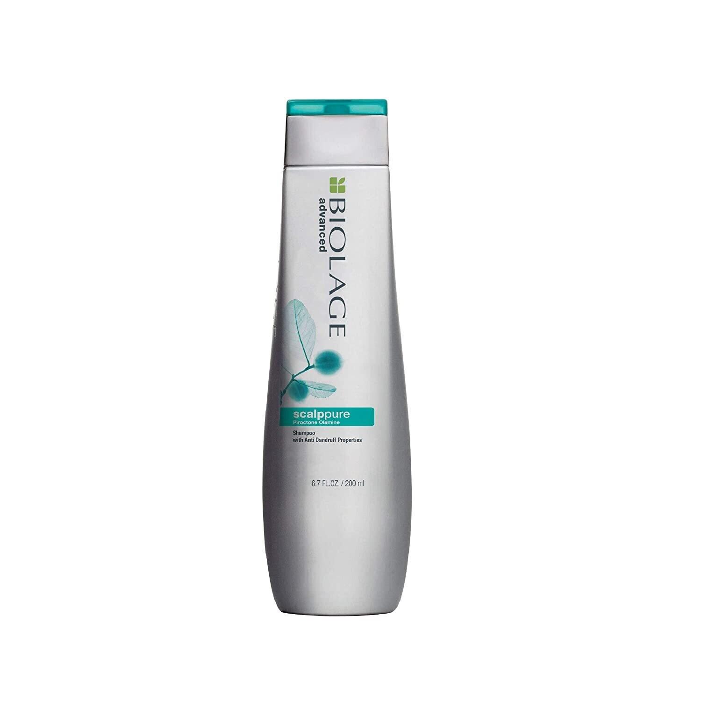 Matrix Biolage Scalppure Shampoo 200 Ml