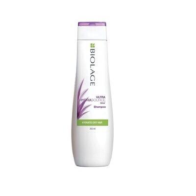 Matrix Hydrating Shampoo 200 Ml