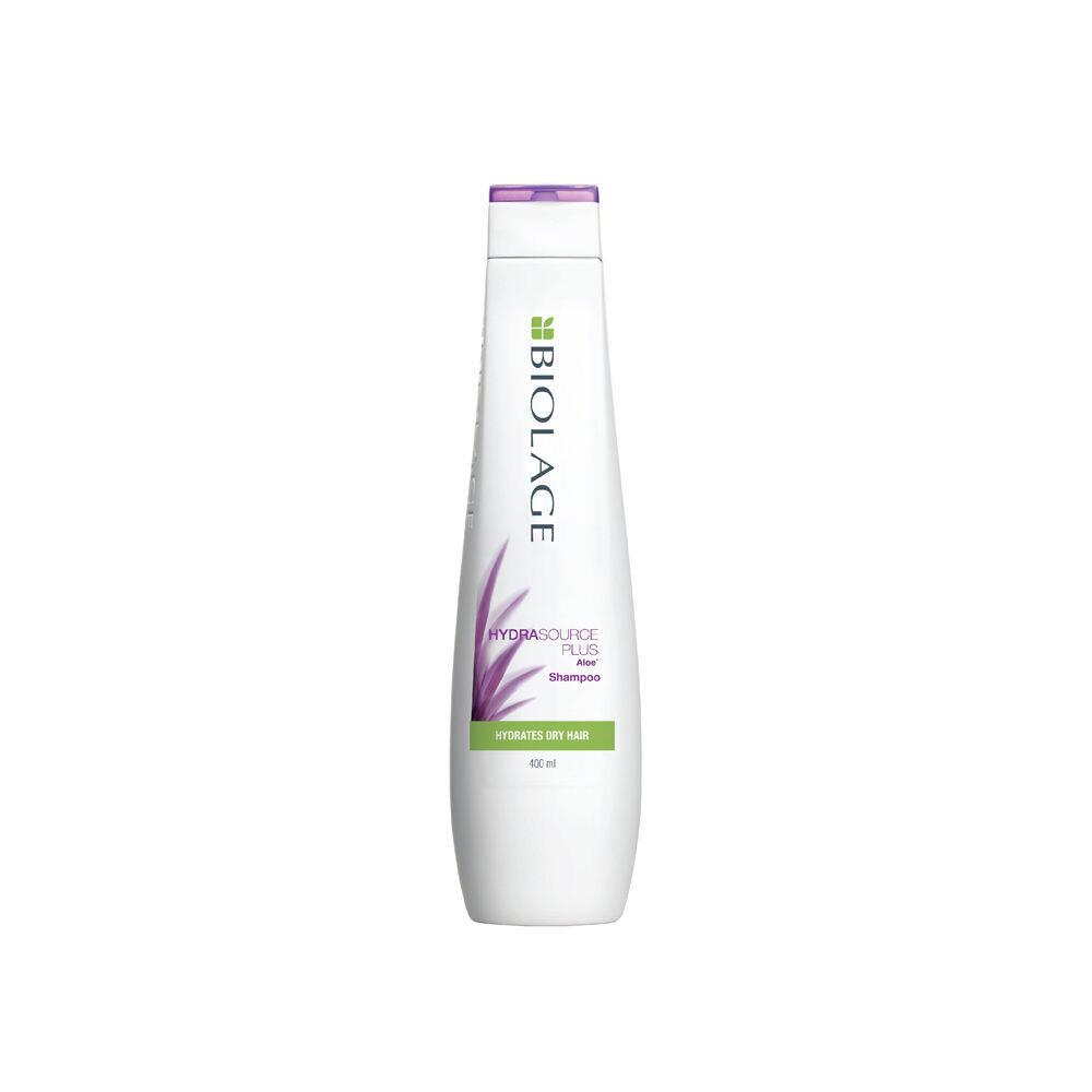 Matrix Hydrating Shampoo 400 Ml
