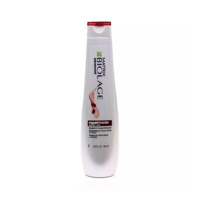 Matrix Repair Inside Shampoo 400 Ml