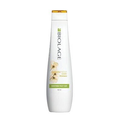 Matrix Smoothing Shampoo 400 Ml