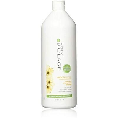 Matrix Smoothing Shampoo 1000 Ml