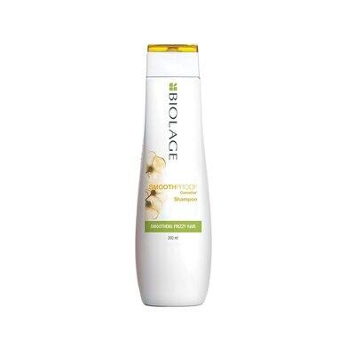 Matrix Smoothing Shampoo 200 Ml