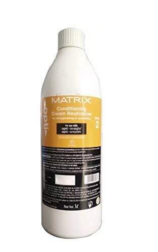 Matrix Opti Neutralizer 1000 Ml