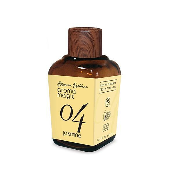 Aroma Magic 04 Jasmine Oil 20 Ml
